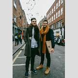 Urban Street Fashion Photography   467 x 700 jpeg 120kB