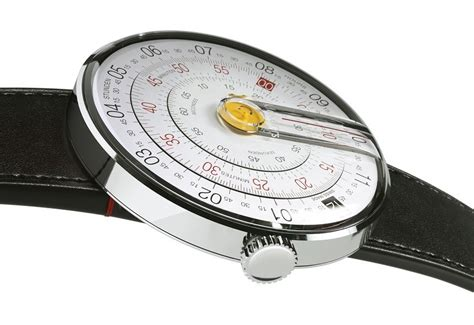 Harga Jam Tangan Levi S San Francisco klokers 01 and klokers 02 watches launched on kickstarter