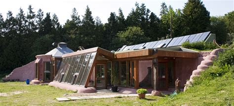 earth homes earthship sharingame
