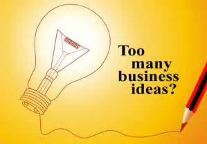 business idea quot the 12 elements of a winning business idea quot live big die empty