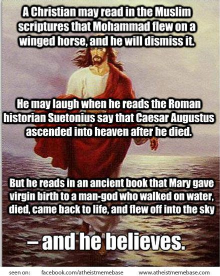 Religious Memes - 216 best religion images on pinterest anti religion