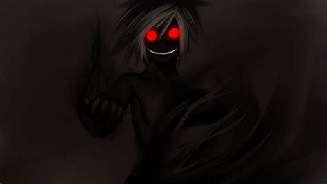 images dark hombre manga demon wallpaper no 256146 wallhaven cc