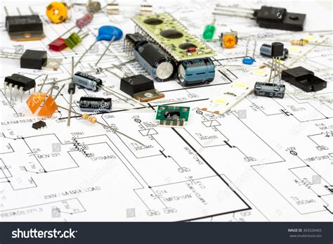 integrated inductors and resistors integrated resistors and capacitors 28 images application specific integrated circuit