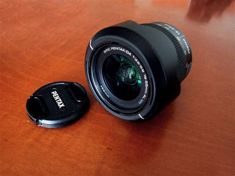 pentax camaras c 225 mara pentax k30 con lente da 18 55mm f3 5 5 6 wr
