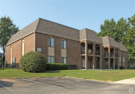 Forest Pointe Apartments Albany Ny Apartments Rentals Corydon In Apartments