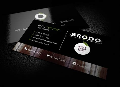 home graphic design business graphic design business cards design creative media