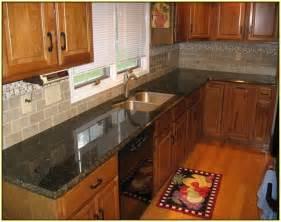 delightful Subway Tile Backsplashes For Kitchens #1: ceramic-subway-tile-kitchen-backsplash.jpg