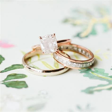 Wedding Ring Questions by 6 Important Questions To Ask Before You Go Engagement Ring