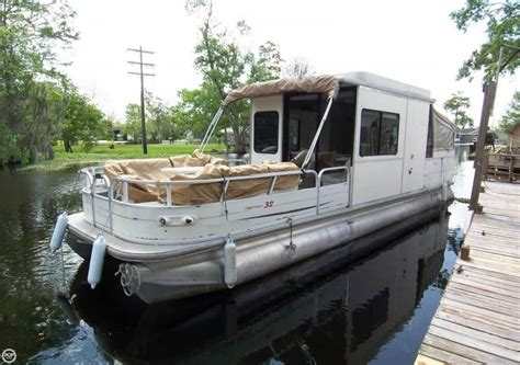 used tracker boats for sale in louisiana used tracker boats for sale in louisiana boats