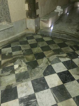 terme bagni di lucca terme bagni di lucca italien omd 246 tripadvisor