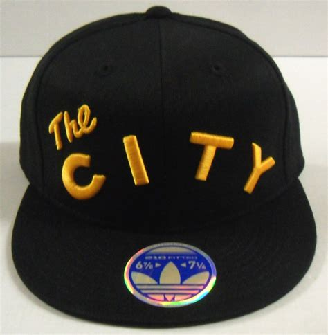 Cap Warriors nba golden state warriors quot the city quot adidas 210 flat visor flex fitted cap hat ebay