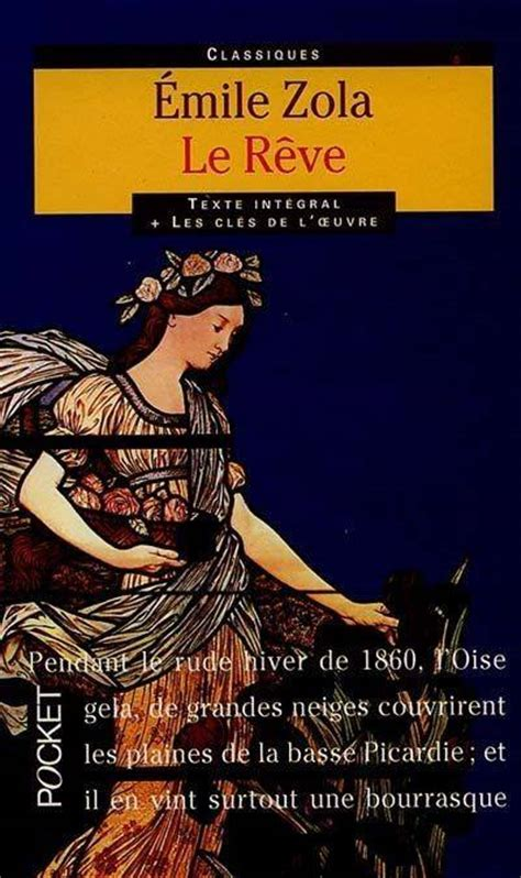 libro germinal folio gallimard livre l oeuvre 201 mile zola gallimard folio classique 9782070374373 librairie dialogues
