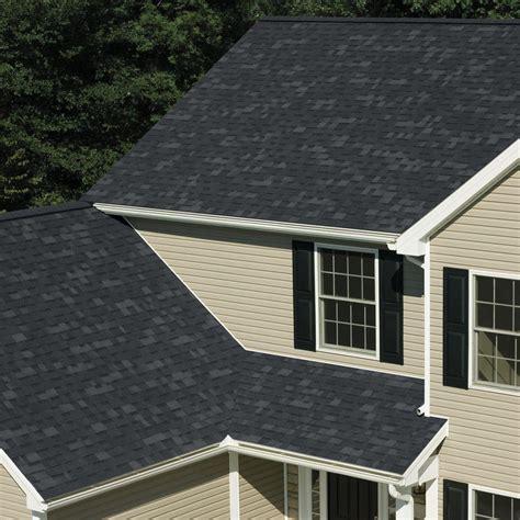 owens corning roofing in peaceably owens corning oakridge