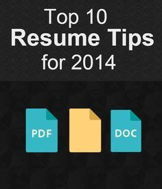 top 10 resume tips exle of recommendation letter for colleague sle