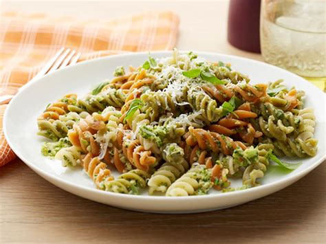 pasta dinner recipes healthy pasta dinner recipes food network recipes