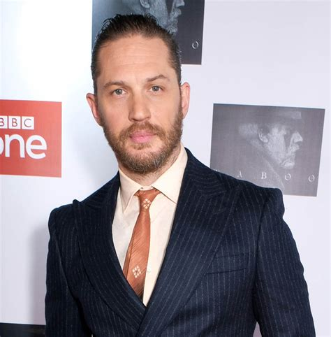 tom hardy tom hardy promotes taboo in esquire uk cover profile