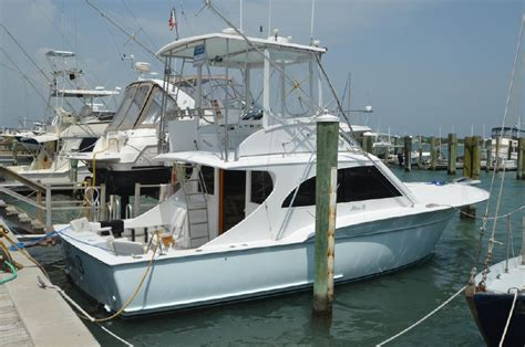 find boat owner by boat name tips for finding a 34ft to 39ft custom carolina