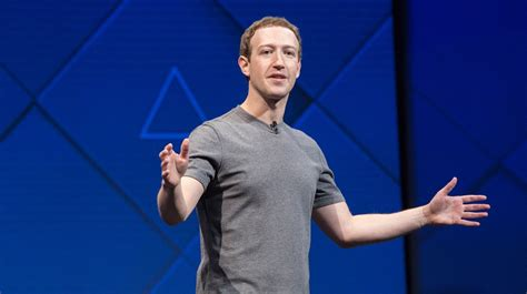 complete biography of mark zuckerberg all the essential items for men s minimalist outfits