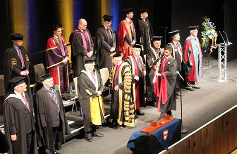 Mba Postgraduate Uk by Postgraduate Kensington College Of Business