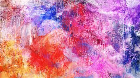 abstract digital art desktop pc  mac wallpaper