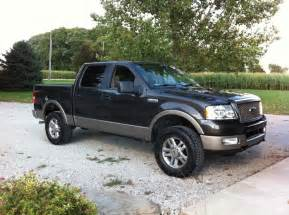2008 Ford F150 Leveling Kit Newish Tires And Leveling Kit Ford F150 Forums Ford F