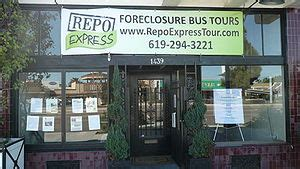 buying a house under foreclosure tenant s rights when landlord foreclosed on home buying