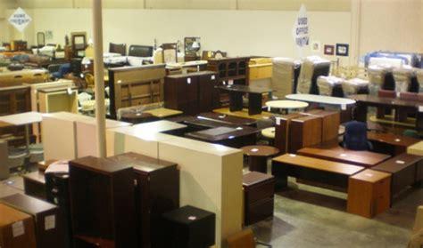 office furniture   furniture walpaper