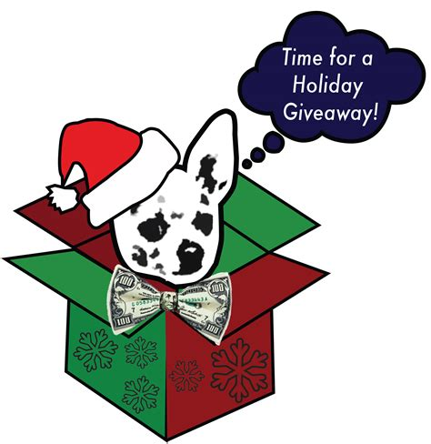 Giveaways Frankie - frankie the pdx cash dog with another christmas giveaway pdx people
