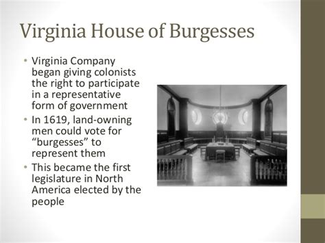 what did the house of burgess represent what did the house of burgess represent 28 images george johnston 183 george