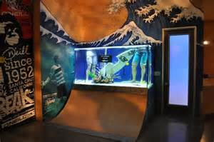 Tanked Kiss Fish Tanks tanked (animal planet tv show) scene aquariums
