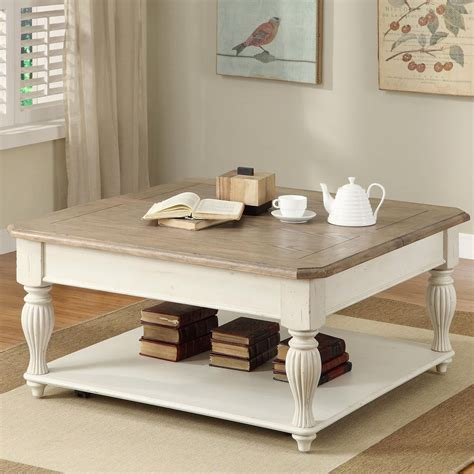 how to decorate a square coffee table innovative decorating a square coffee table gallery design