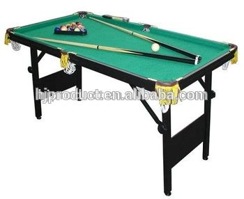 cheap mini pool tables high quality but cheap price customized mini pool