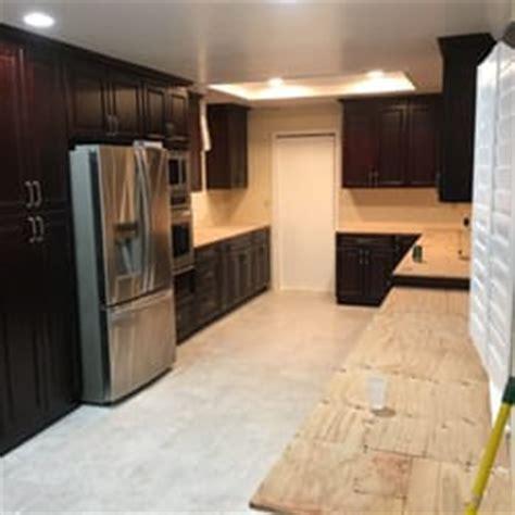 kz kitchen cabinets 19 photos 60 reviews