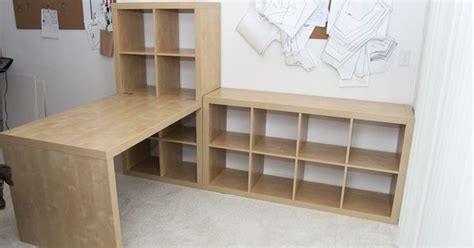 sewing room ideas ikea sewing room ideas ikea craft room sewing craft