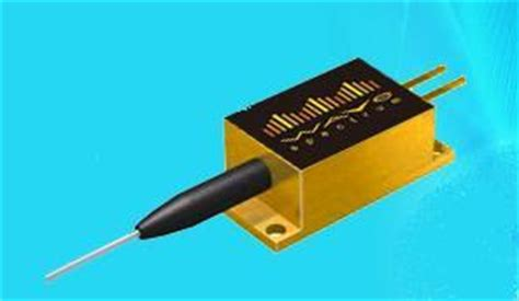 high power laser diode mount most cost effective high power laser diode c mount package wavespectrumlaser traderscity
