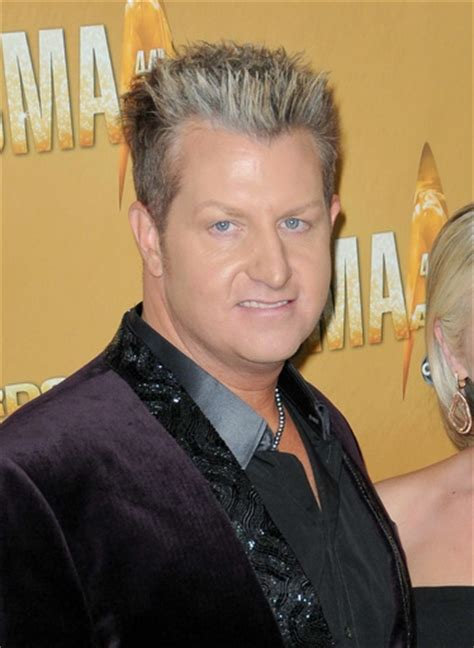 Yugoslavia Birth Records Gary Levox Ethnicity Of What Nationality Ancestry Race