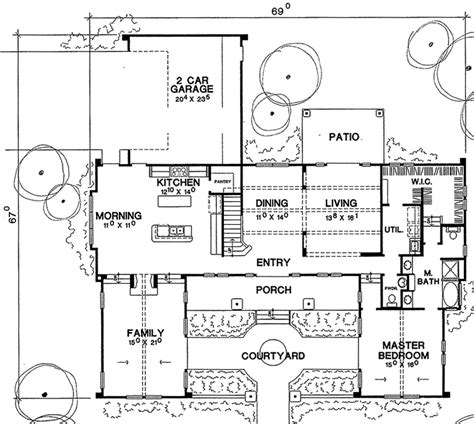 dutch house plans dutch style house images