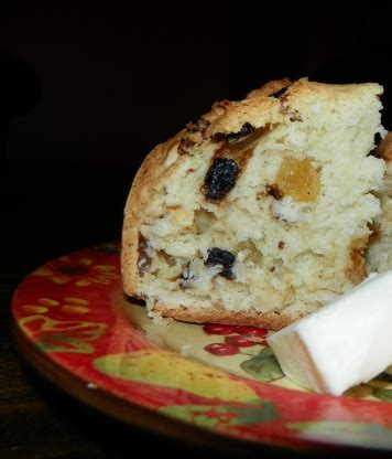 ina garten s irish soda bread ina gartens irish soda bread recipe genius kitchen