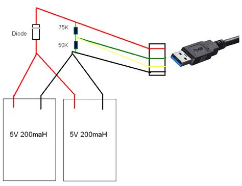 iphone 4 schematic diagram usb pinout iphone free engine