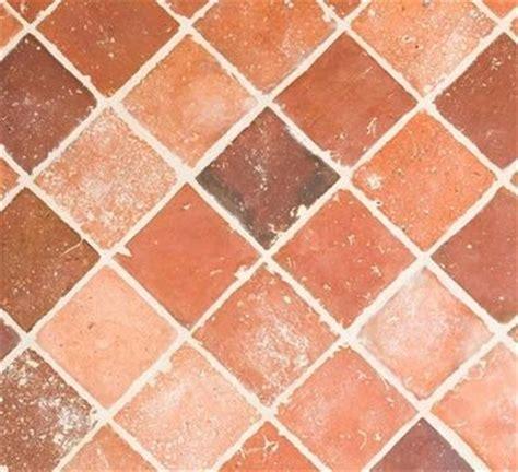 terracotta paving tile for exterior floors reclaimed