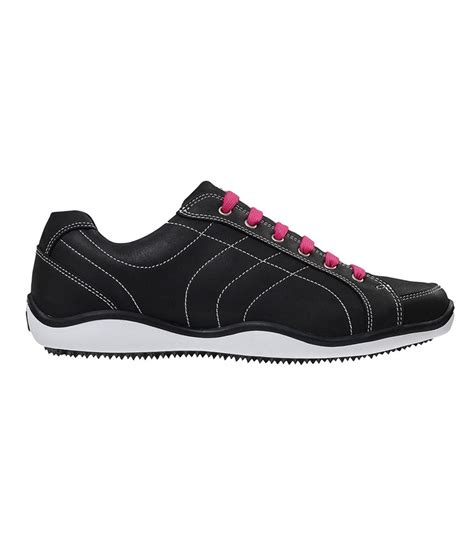 footjoy lopro casual golf shoes 2014 golfonline