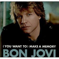 Cd Bon Jovi Self Title Special Edition Imported you want to make a memory limited numbered 7 inch vinyl single bon jovi