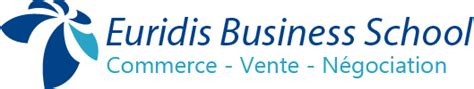 Delaware Business Analytics Mba by Tendance De L Emploi En Commerce Et Digital En