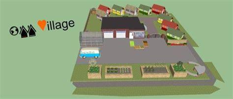 tiny house community for homeless tiny house community for homeless finishes 3rd tiny home