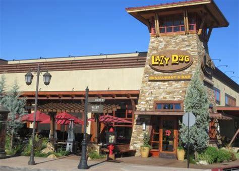 lazy cafe menu photo1 jpg picture of lazy restaurant bar thousand oaks tripadvisor
