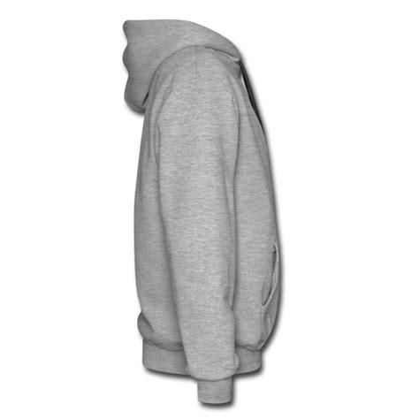 Premium Hoodie Zipper Jaket Garmin 1 Best Quality team psykskallar clothes simons hoodie without zipper