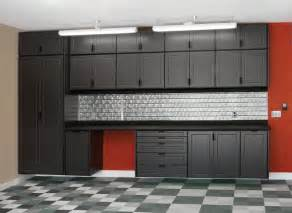 garage cabinets in black custom cabinets houston garage cabinets sears keep the danger away home and