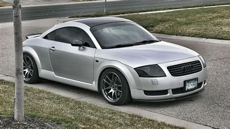 electric and cars manual 2002 audi s8 windshield wipe control 2002 audi tt quattro coupe 2 door 1 8l 300 hp