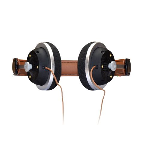 best headphones hifi best headphone kz lp3 headphones hifi stereo bass