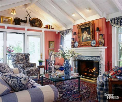 english country living room english country living room happy with glory